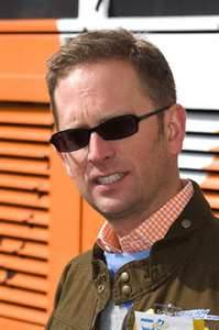 Vaughters: a little shady