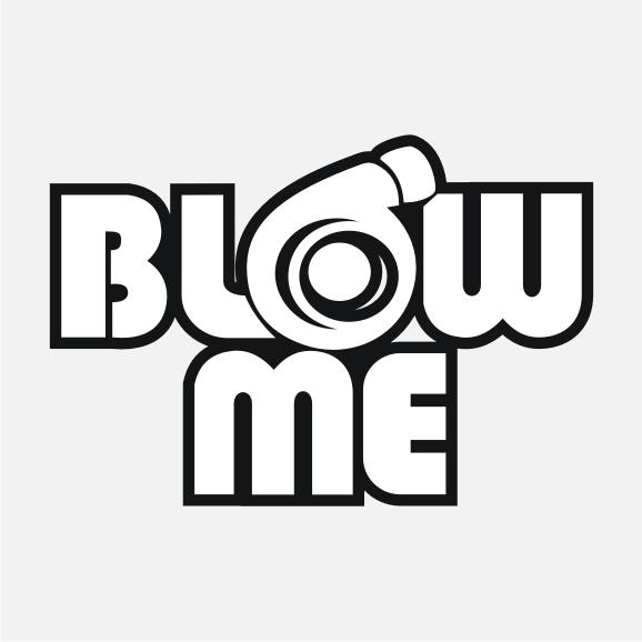 blowme