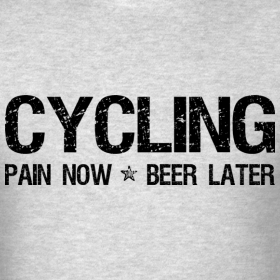 cycling-pain-now-beer-later-gray-design-280