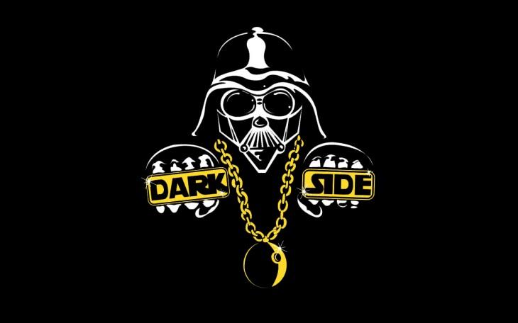 Darth-Vader-14