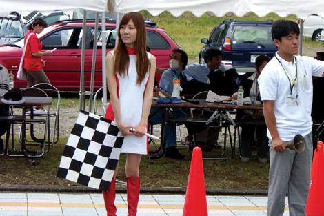 RS_Girl_roadbikeaction