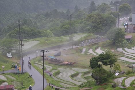 RS_Rain_roadbikeaction