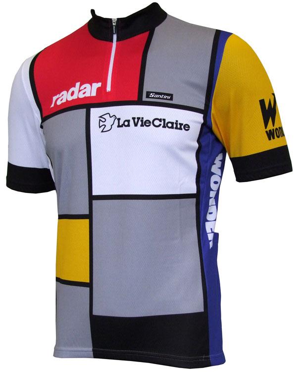20090527-santini-la-vie-claire-wonder-look-retro-cycling-jersey