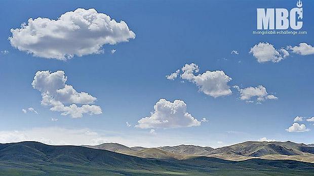 mongolia[2][2]