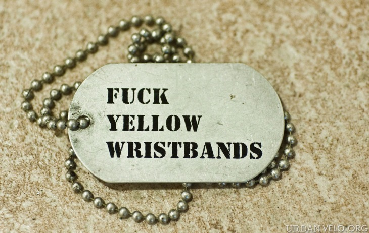 fuck_yellow_wristbands