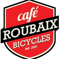 cafe roubaix, bicycles, cycling, studio, specialized, marketing, PR, disaster, roubaix, crankpunk