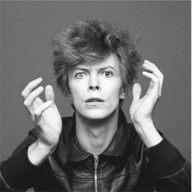 david-bowie-by-masayoshi-sukita-at-snap-gallery-my-my-heroes-session