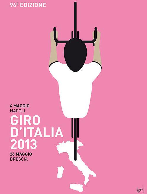 Giro-dItalia2013