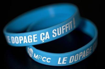 v_roger-legeay-le-dopage-ca-suffit-1362253328