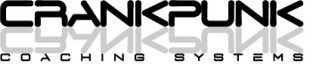 crankpunk-mirror-cpcs-logo-e1392602490841