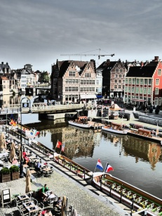 flanders14pre-708canalview