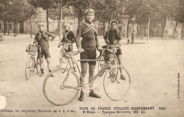 Henri Pelissier
