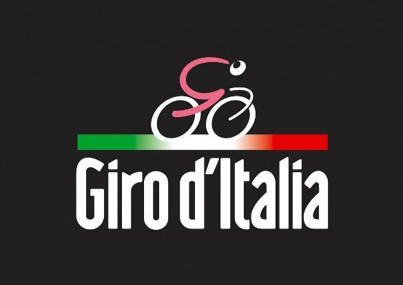 logo-Giro