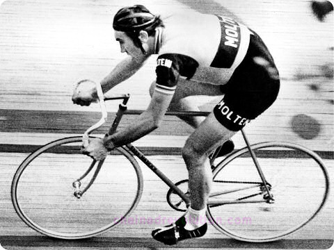 merckx_hour_record_1