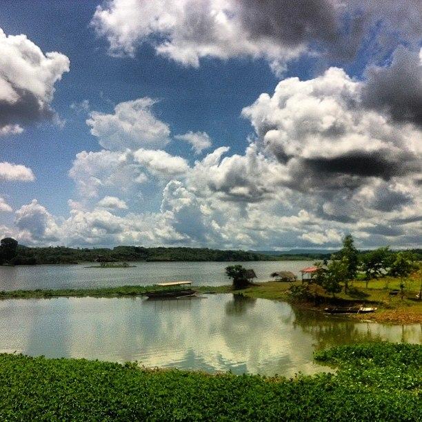 zon Province, quite beautiful