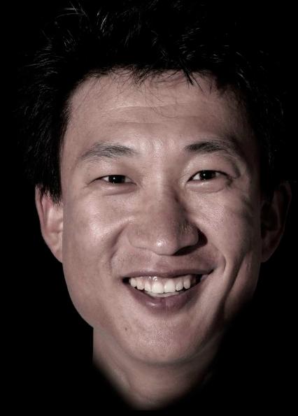 Cheng Ji