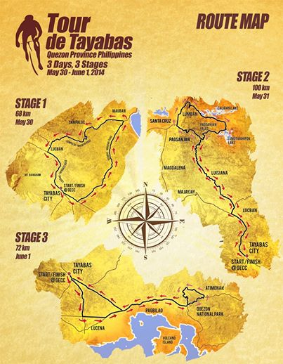 tour-de-tayabas-2014-route-map