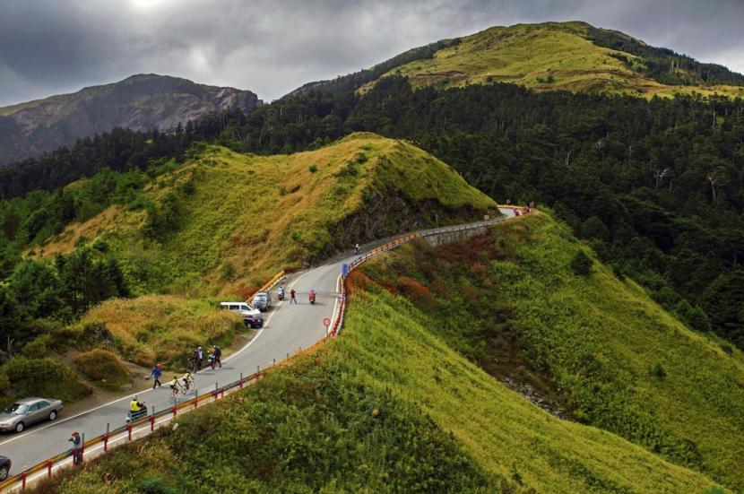 image courtesy of CyclingTips
