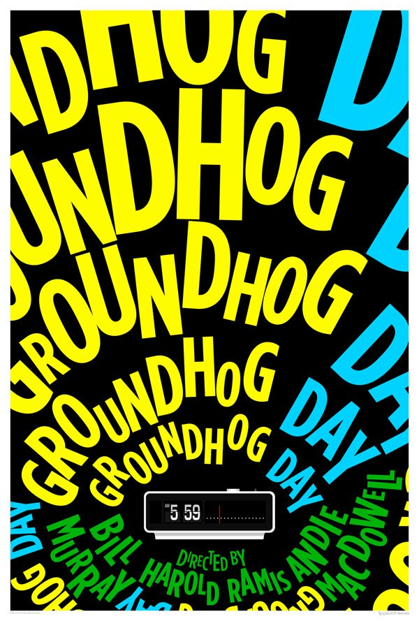 groundhogday_blog