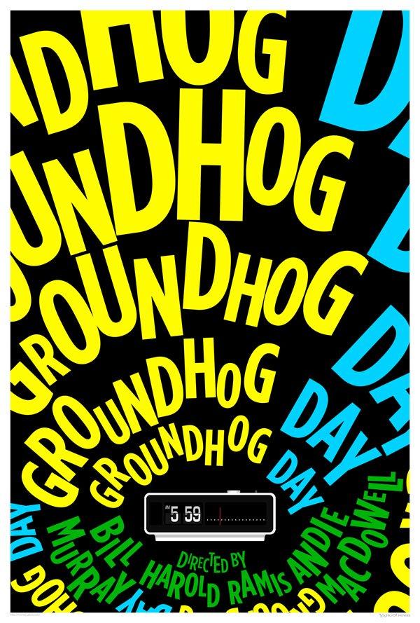 groundhogday_blog