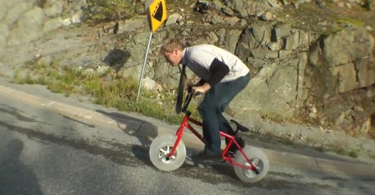ice-bike