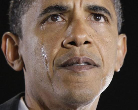 obama-crying1