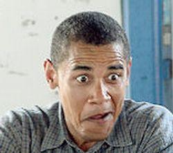 obama-shock