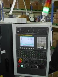 P2120864