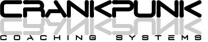 crankpunk-mirror-cpcs-logo-1