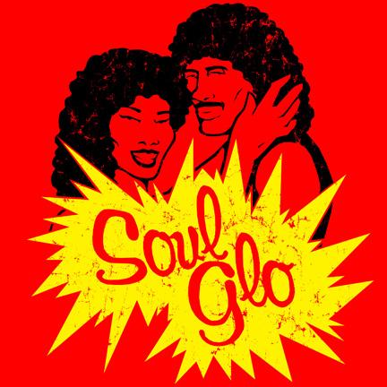 soul-glo