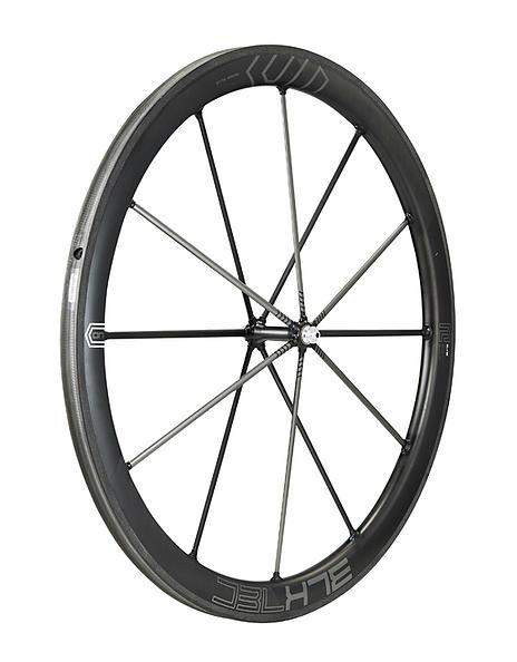 The C1 Wheel