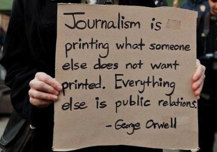 Journalism-is4-e1373668581362