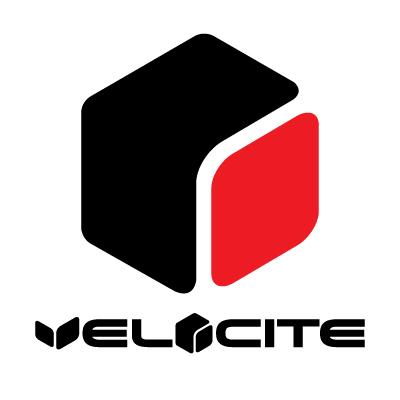 logo_square_400x400